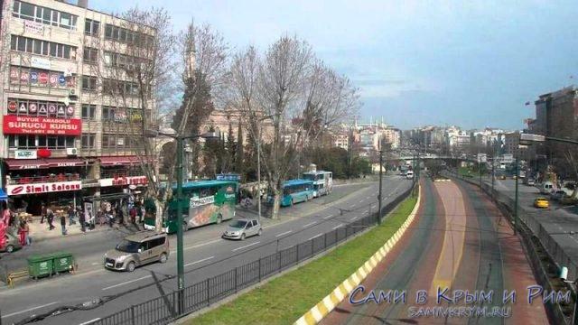 Район-Аксарай