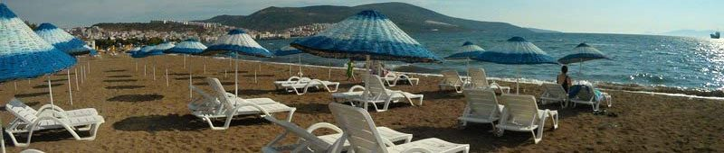 Вечер-на-Турецких-пляжах
