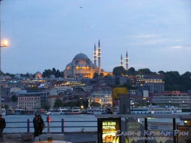 Вечерний-вид-на-мечеть