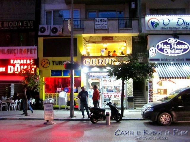 Вечером-все-только-начинается-в-Турции