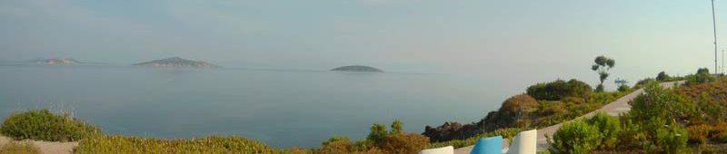 Западное-побережье-Турции