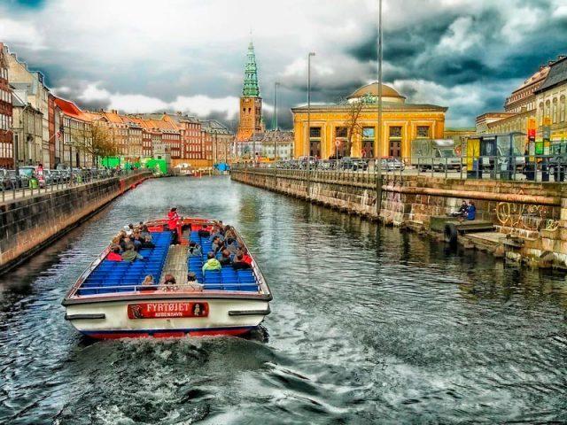 речной-тур-в-Копенгагене