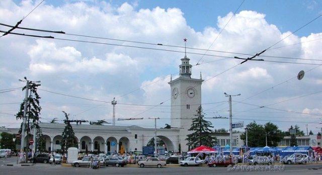 жд-вокзал-симферополь
