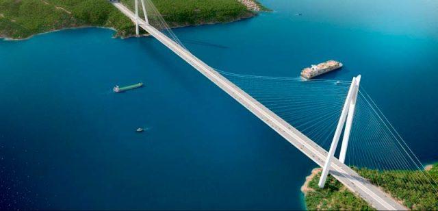 3-й-стамбульский-мост