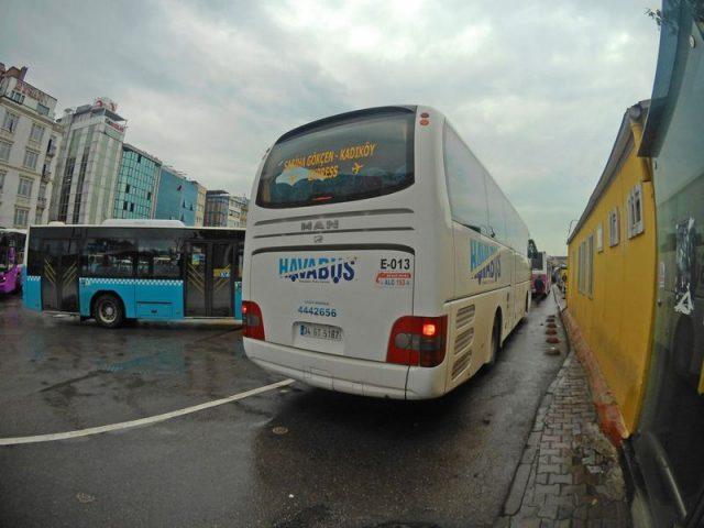 Атобусы-Хаваташ-и-простые-автобусы