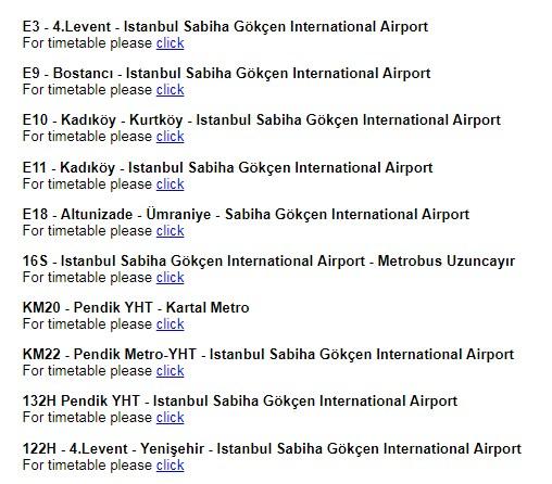 Автобусы-из-аэропорта-Сабиха-Гекчен