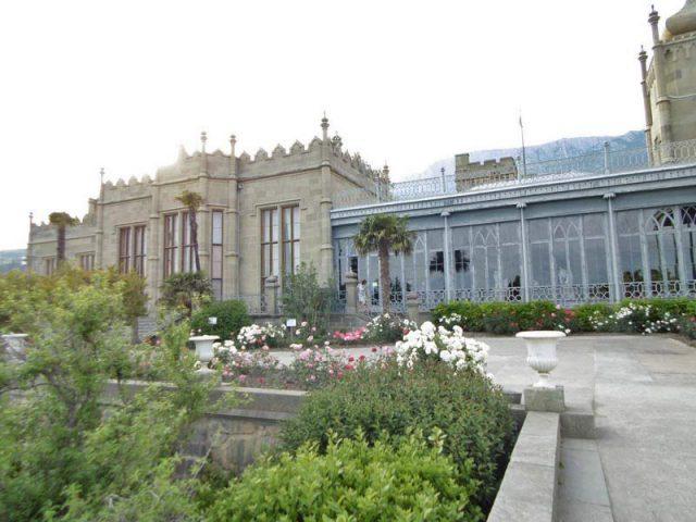 Дворец-с-зимним-садом