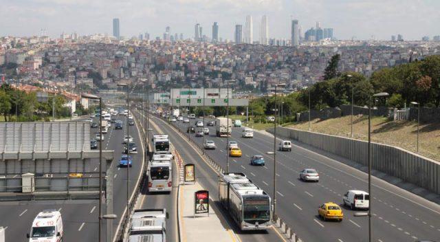 Метробасы-в-Стамбуле