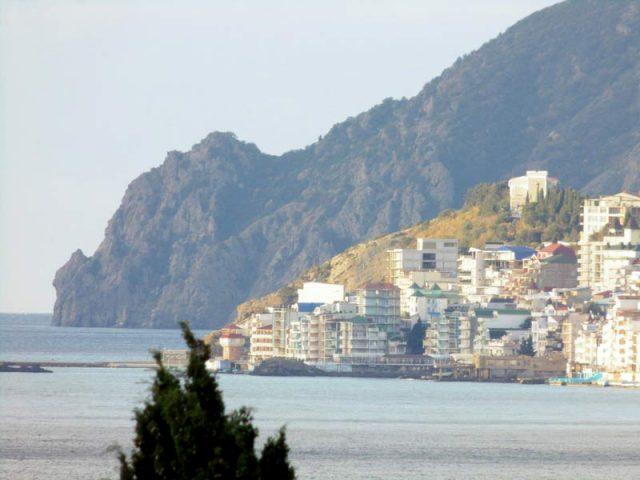 Отели-вдоль-крымского-берега