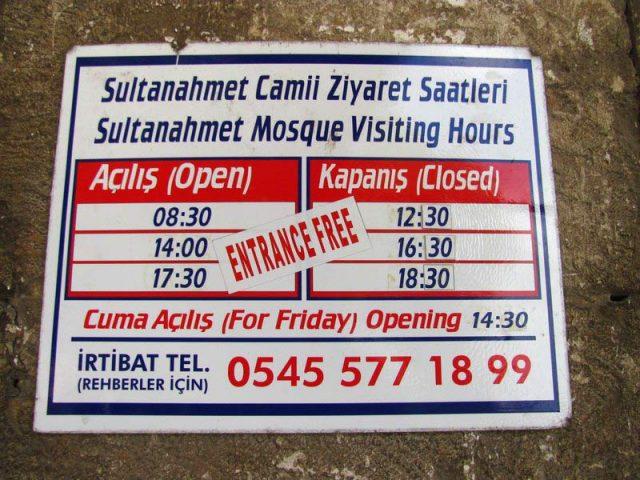 Расписание-работы-мечети-для-туристов
