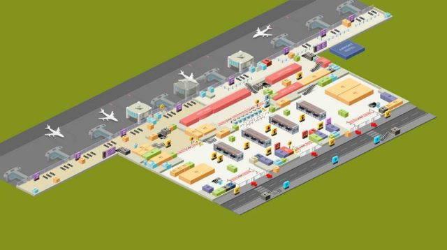 Схема-аэропорта-Сабиха-Гекчен