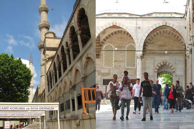 Вход-для-туристов