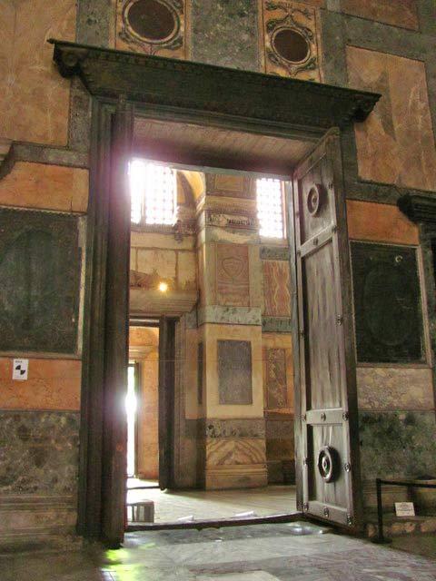 Входные-медные-двери