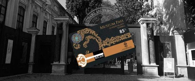 museum-pass-istanbul
