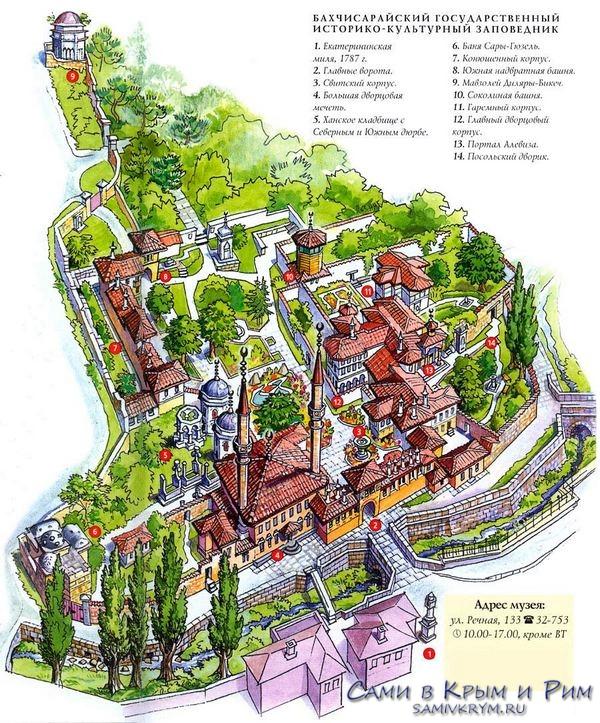 Схема-ханского-дворца
