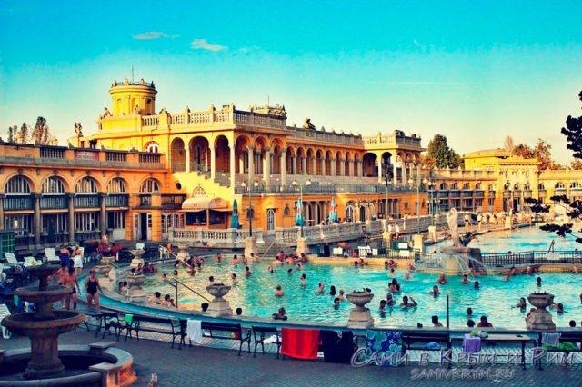 Водный-парк-в-Будапеште