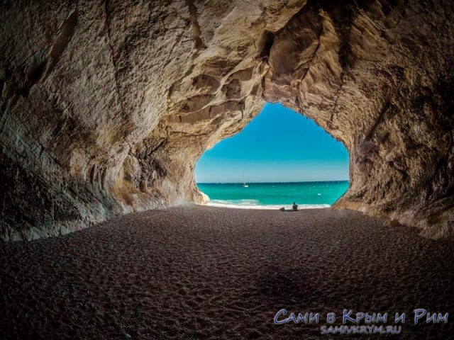 Пещерный-пейзаж-в-Италии