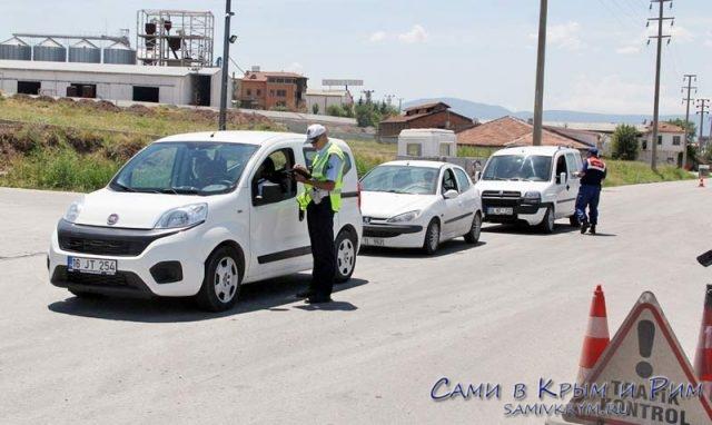 Трафик-контроль-в-Турции
