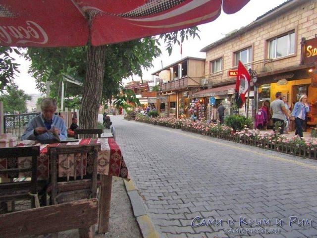 Nazar-and-Borek-Cafe-(2)