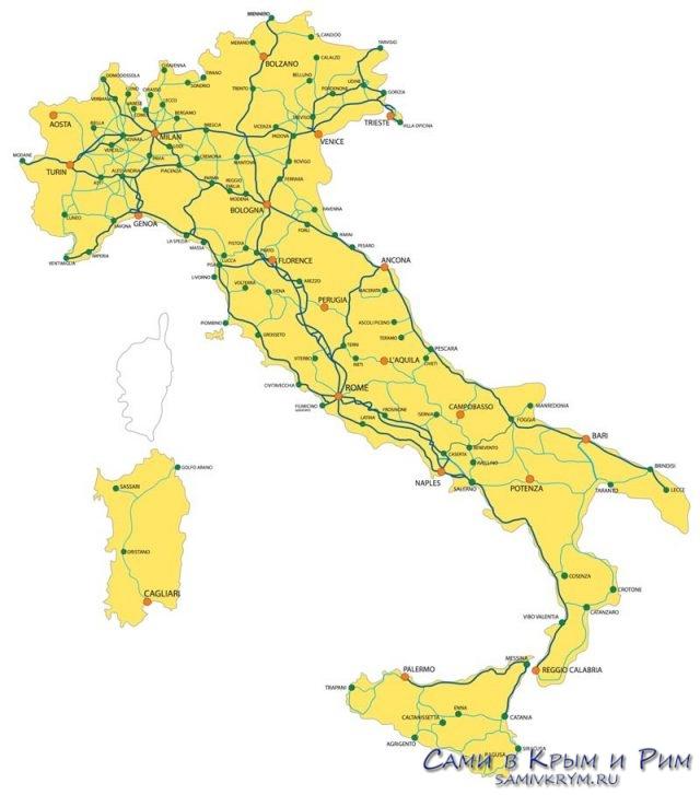 italiaTrainMap_2