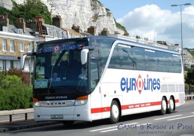 Автобус-в-Европу