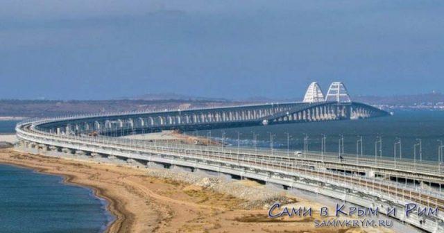 Подъезд-к-Крымскому-мосту