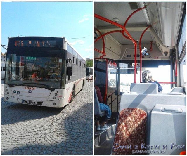 Автобус-из-Измира-в-Бергама