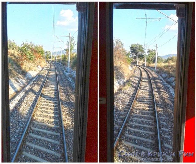 По-железной-дороге-Турции