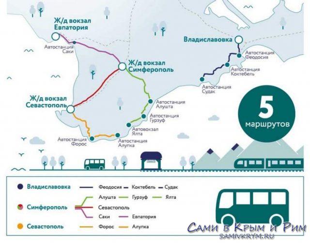 Автобус-и-поезд-от-Грандпоезд