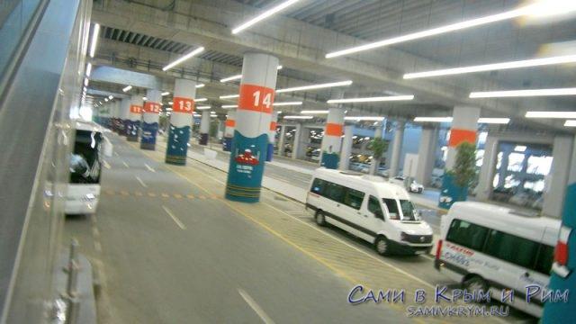 Парковка-автобусов-в-город
