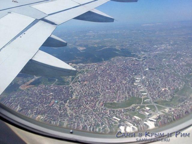 Стамбул-уже-подобрался-к-Новому-аэропорту