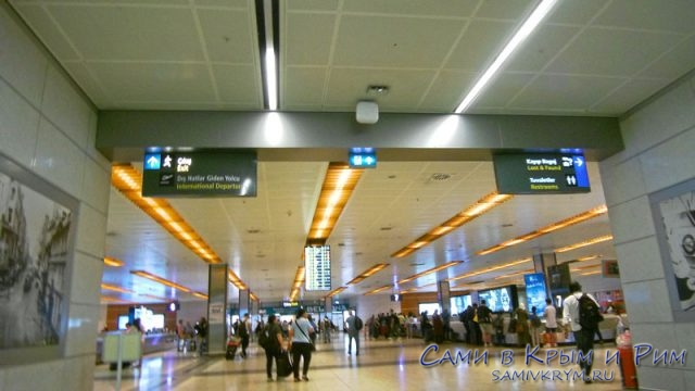 Внутри-аэропорта-Сабиха-Гекчен