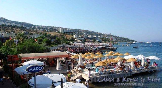 gundogan-beach-clubs