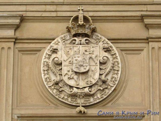 Фамильный-герб-династий-польских-королей
