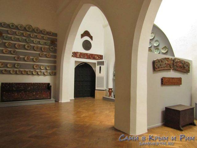 Музей-декоративного-искусства-Родоса