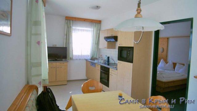 Наши-аппартаменты-Тринкер-на-курорте