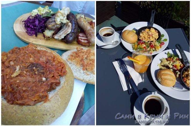 Обед-и-завтрак-в-краковских-кафе