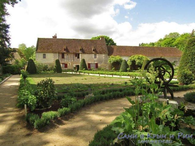 Реконструкция-деревни-16-го-века