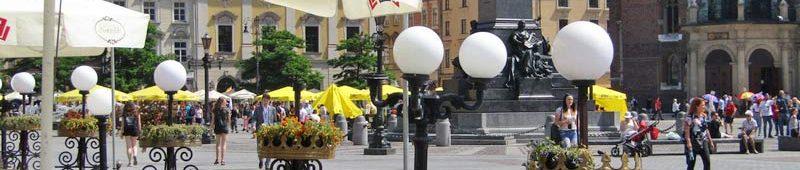 Рестораны-на-Ратушной-площади