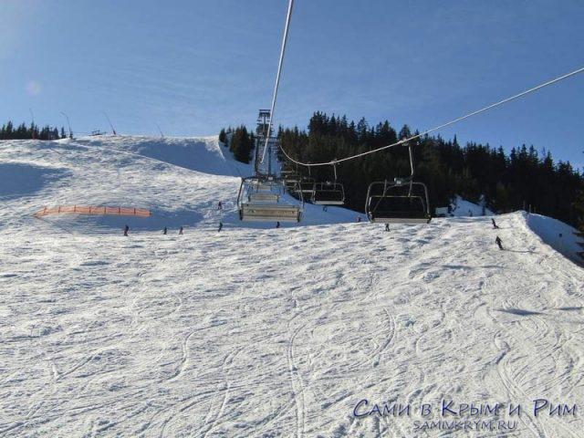 Синие-склоны-на-высотах-Шмиттена