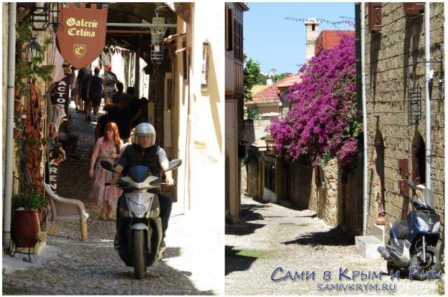 Улочки-старого-города