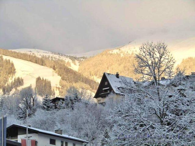 Вид-на-горы-ранним-утром