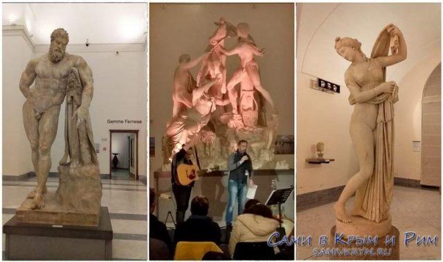 Главные-шедевры-коллекции-музея