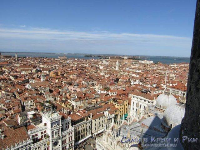 Лысая-красавица-или-плотная-застройка-Венеции