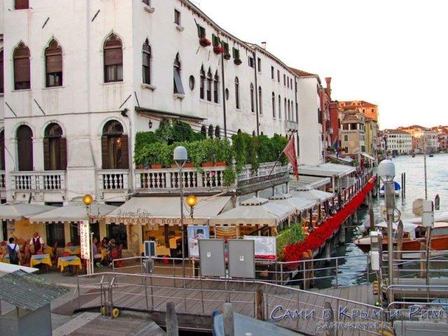 Модные-рестораны-для-туристов