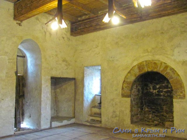 В-Консульском-замке