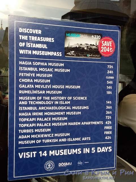Музейная-карта-цены-на-входные-билеты