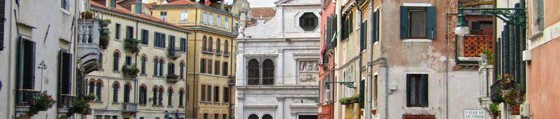 San-Giorgio-della-Sciavoni