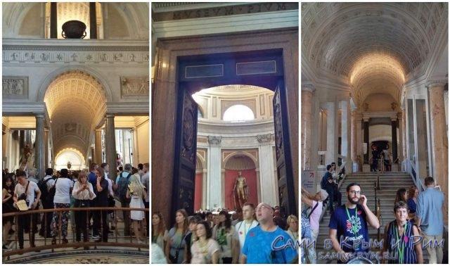 Толпы-в-Ватикане