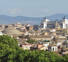 Великолепный-Рим
